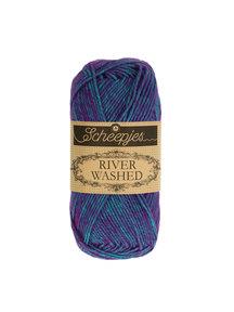 Scheepjes River Washed - 949 - Yarra