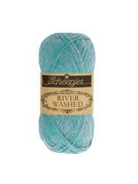 Scheepjes River Washed - 950 - Wheaton
