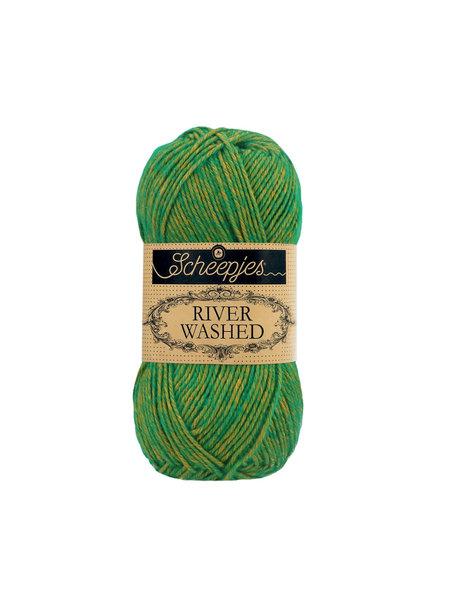 Scheepjes River Washed - 955 - Pro