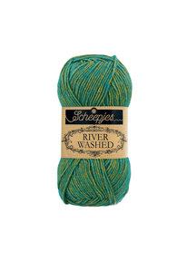 Scheepjes River Washed - 958 - Tiber