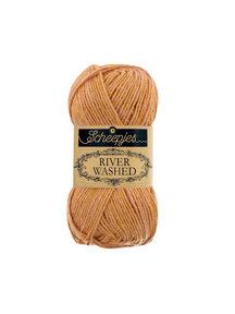 Scheepjes River Washed - 960 - Murray