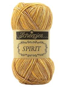 Scheepjes Spirit - 304 - Lion