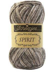 Scheepjes Spirit - 305 - Gazelle