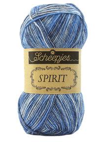 Scheepjes Spirit - 309 - Dolphin