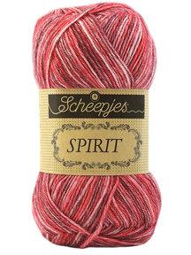 Scheepjes Spirit - 311 - Butterfly