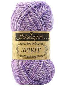 Scheepjes Spirit - 312 - Dragonfly