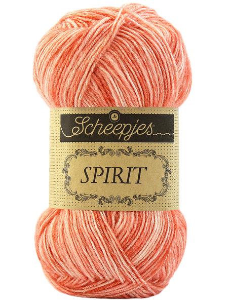 Scheepjes Spirit - 313 - Salmon