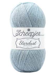Scheepjes Stardust - 654 - Pisces