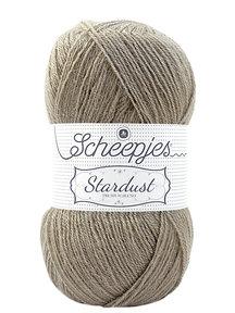 Scheepjes Stardust - 655 - Delphinus