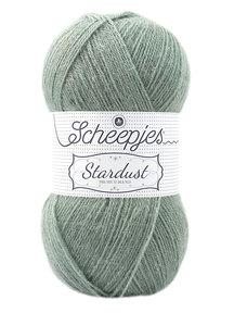 Scheepjes Stardust - 657 - Aquarius