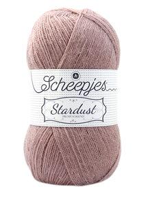 Scheepjes Stardust - 658 - Octans