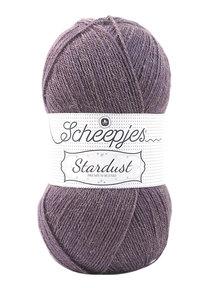 Scheepjes Stardust - 659 - Cassiopeia