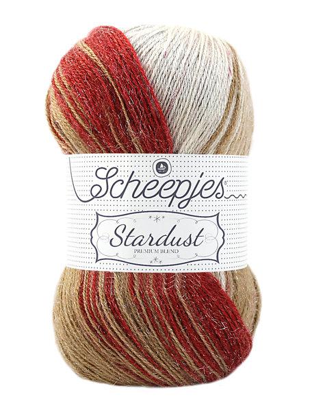 Scheepjes Stardust - 661 - Hydra