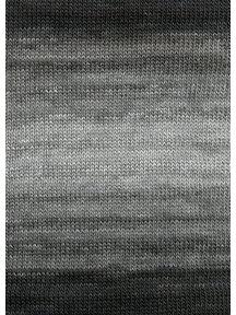 Lang Yarns Dipinto - 005