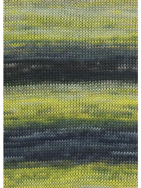 Lang Yarns Dipinto - 014