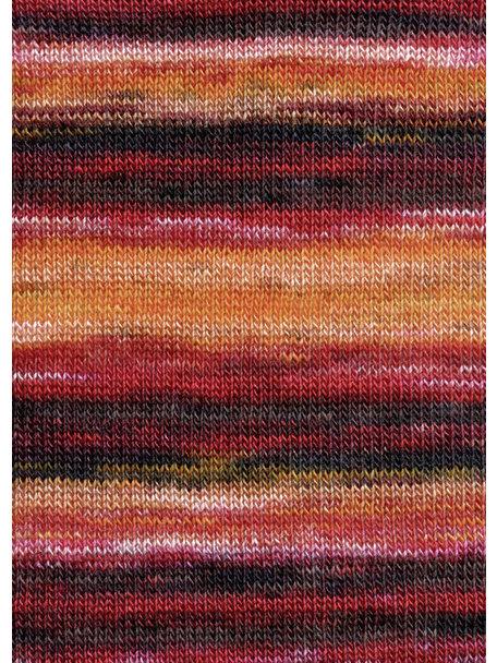 Lang Yarns Dipinto - 061