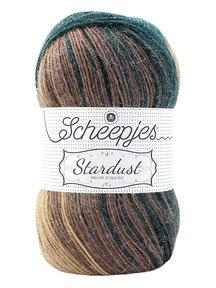 Scheepjes Stardust - 662 - Sagittarius