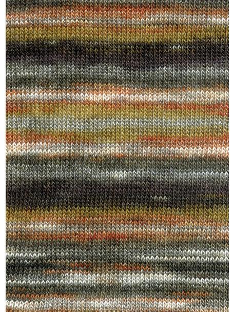 Lang Yarns Dipinto - 068
