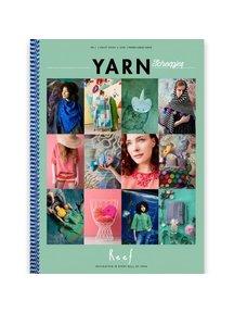 Scheepjes Yarn Bookazine #7 - NL - Reef