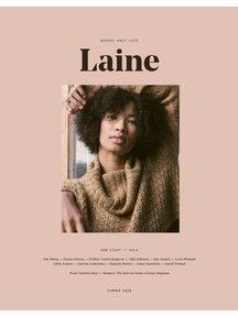 Laine Magazine Laine 8 - Kelo