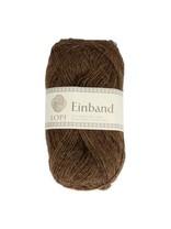 Istex lopi Einbandlopi - 0853 - brown