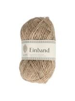 Istex lopi Einbandlopi - 0886 - beige heather