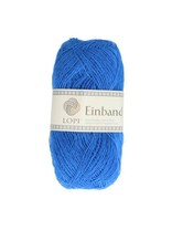 Istex lopi Einbandlopi - 1098 - vivid blue