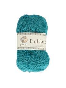 Istex lopi Einbandlopi - 1762 - turquoise