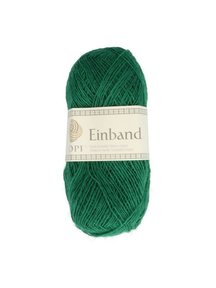 Istex lopi Einbandlopi - 1763 - green