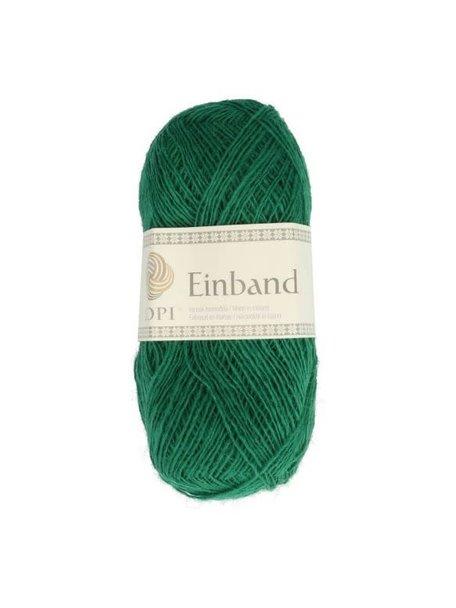 Istex lopi Einbandlopi - 1763 - green