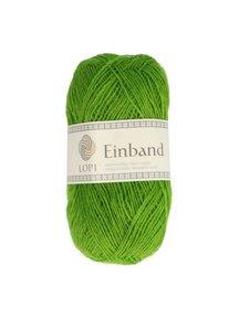 Istex lopi Einbandlopi - 1764 - vivid green