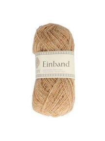Istex lopi Einbandlopi - 9075 - pecan heather