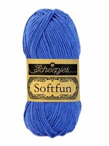 Scheepjes Softfun - 2452