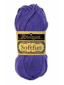 Scheepjes Softfun - 2463