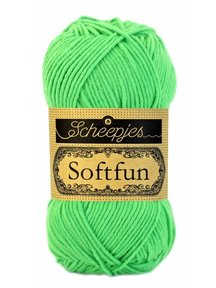 Scheepjes Softfun - 2517