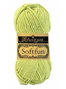 Scheepjes Softfun - 2531