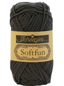 Scheepjes Softfun - 2532