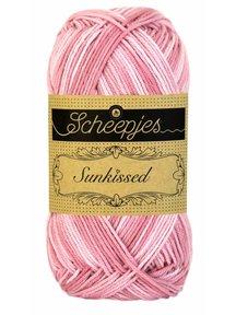 Scheepjes Sunkissed - 09 - Strawberry ice