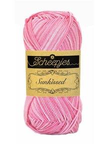 Scheepjes Sunkissed - 19 - Candy floss