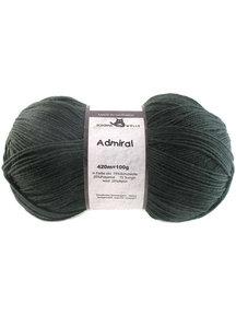 Schoppel Admiral Admiral 6373 Olive