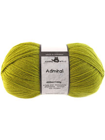 Schoppel Admiral Admiral Olives 0383