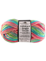 Schoppel Admiral Admiral PC 1745int Grass Rose Turquoise