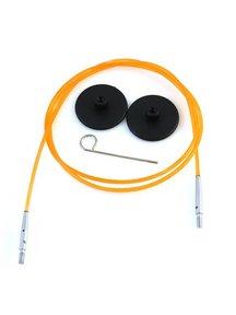 KnitPro Knitpro kabel 80cm