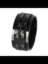 KnitPro Knitpro Row Counter Ring 17