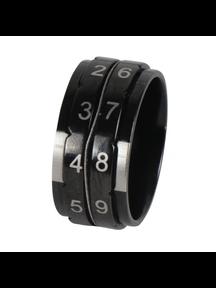 KnitPro Knitpro Row Counter Ring 18