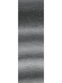 Lang Yarns Mille Colori - 0003