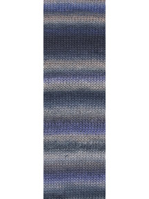 Lang Yarns Mille Colori - 0045