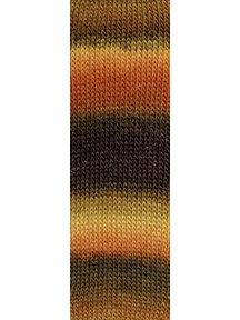 Lang Yarns Mille Colori - 0068