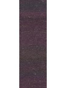 Lang Yarns Mille Colori - 0080