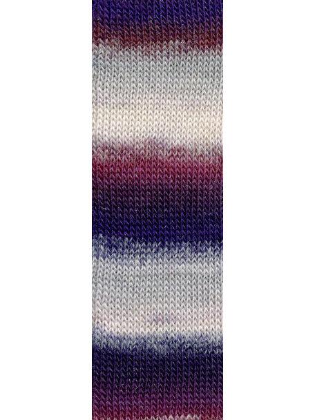 Mille Colori - 0065